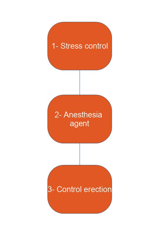control premature ejaculation